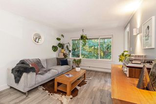 """Photo 4: 304 222 N TEMPLETON Drive in Vancouver: Hastings Condo for sale in """"Cambridge Court"""" (Vancouver East)  : MLS®# R2496274"""