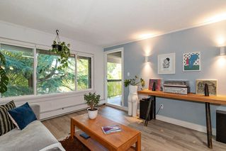 """Photo 3: 304 222 N TEMPLETON Drive in Vancouver: Hastings Condo for sale in """"Cambridge Court"""" (Vancouver East)  : MLS®# R2496274"""