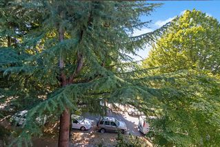 """Photo 17: 304 222 N TEMPLETON Drive in Vancouver: Hastings Condo for sale in """"Cambridge Court"""" (Vancouver East)  : MLS®# R2496274"""