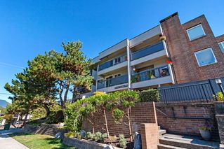 """Photo 1: 304 222 N TEMPLETON Drive in Vancouver: Hastings Condo for sale in """"Cambridge Court"""" (Vancouver East)  : MLS®# R2496274"""