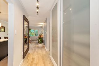 """Photo 2: 304 222 N TEMPLETON Drive in Vancouver: Hastings Condo for sale in """"Cambridge Court"""" (Vancouver East)  : MLS®# R2496274"""