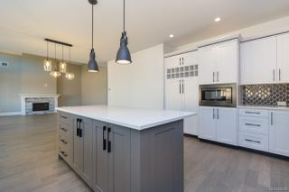 Photo 25: 9281 Bakerview Close in : NS Bazan Bay Single Family Detached for sale (North Saanich)  : MLS®# 855528