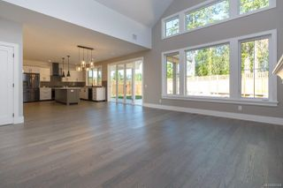 Photo 16: 9281 Bakerview Close in : NS Bazan Bay Single Family Detached for sale (North Saanich)  : MLS®# 855528