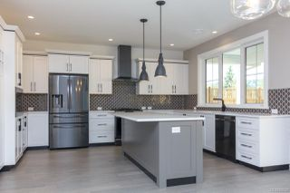Photo 21: 9281 Bakerview Close in : NS Bazan Bay Single Family Detached for sale (North Saanich)  : MLS®# 855528