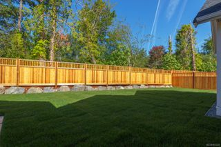 Photo 48: 9281 Bakerview Close in : NS Bazan Bay Single Family Detached for sale (North Saanich)  : MLS®# 855528