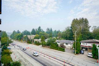 """Photo 16: 413 10477 154 Street in Surrey: Guildford Condo for sale in """"G3 RESIDENCES"""" (North Surrey)  : MLS®# R2498903"""