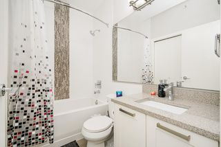 """Photo 13: 413 10477 154 Street in Surrey: Guildford Condo for sale in """"G3 RESIDENCES"""" (North Surrey)  : MLS®# R2498903"""