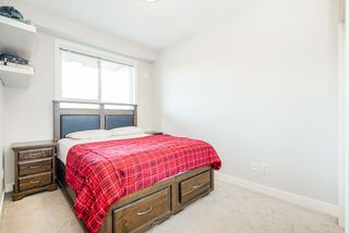 """Photo 11: 413 10477 154 Street in Surrey: Guildford Condo for sale in """"G3 RESIDENCES"""" (North Surrey)  : MLS®# R2498903"""