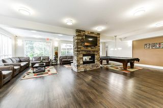 """Photo 18: 413 10477 154 Street in Surrey: Guildford Condo for sale in """"G3 RESIDENCES"""" (North Surrey)  : MLS®# R2498903"""