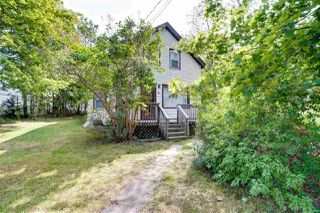 Main Photo: 6 Old Sambro Road in Halifax: 7-Spryfield Residential for sale (Halifax-Dartmouth)  : MLS®# 202019150