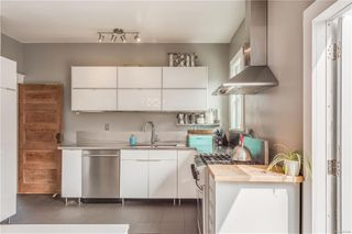 Photo 12: 319 Vancouver St in : Vi Fairfield West House for sale (Victoria)  : MLS®# 855892