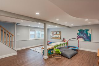 Photo 37: 319 Vancouver St in : Vi Fairfield West House for sale (Victoria)  : MLS®# 855892