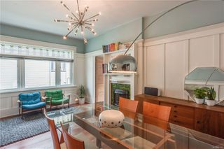 Photo 8: 319 Vancouver St in : Vi Fairfield West House for sale (Victoria)  : MLS®# 855892