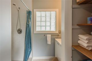 Photo 33: 319 Vancouver St in : Vi Fairfield West House for sale (Victoria)  : MLS®# 855892