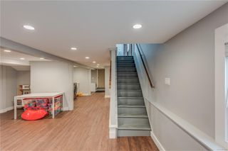 Photo 35: 319 Vancouver St in : Vi Fairfield West House for sale (Victoria)  : MLS®# 855892