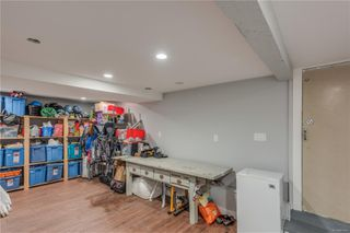 Photo 44: 319 Vancouver St in : Vi Fairfield West House for sale (Victoria)  : MLS®# 855892