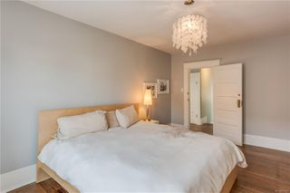 Photo 22: 319 Vancouver St in : Vi Fairfield West House for sale (Victoria)  : MLS®# 855892