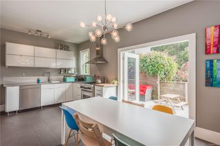 Photo 17: 319 Vancouver St in : Vi Fairfield West House for sale (Victoria)  : MLS®# 855892