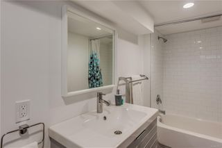 Photo 43: 319 Vancouver St in : Vi Fairfield West House for sale (Victoria)  : MLS®# 855892