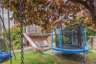 Photo 48: 319 Vancouver St in : Vi Fairfield West House for sale (Victoria)  : MLS®# 855892