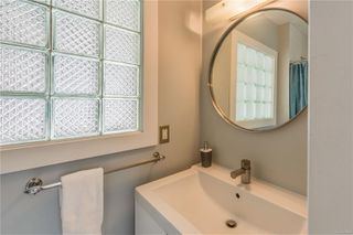 Photo 32: 319 Vancouver St in : Vi Fairfield West House for sale (Victoria)  : MLS®# 855892