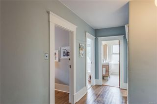 Photo 31: 319 Vancouver St in : Vi Fairfield West House for sale (Victoria)  : MLS®# 855892