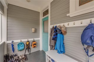 Photo 2: 319 Vancouver St in : Vi Fairfield West House for sale (Victoria)  : MLS®# 855892