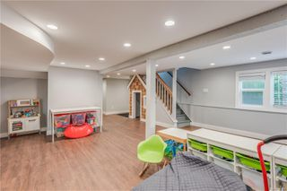 Photo 40: 319 Vancouver St in : Vi Fairfield West House for sale (Victoria)  : MLS®# 855892