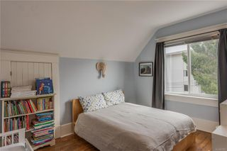 Photo 27: 319 Vancouver St in : Vi Fairfield West House for sale (Victoria)  : MLS®# 855892