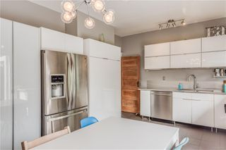 Photo 13: 319 Vancouver St in : Vi Fairfield West House for sale (Victoria)  : MLS®# 855892