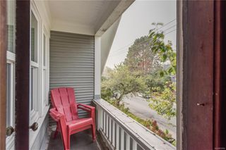 Photo 26: 319 Vancouver St in : Vi Fairfield West House for sale (Victoria)  : MLS®# 855892