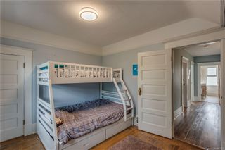 Photo 25: 319 Vancouver St in : Vi Fairfield West House for sale (Victoria)  : MLS®# 855892