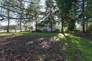 "Photo 11: 9671 161A Street in Surrey: Fleetwood Tynehead House for sale in ""TYNEHEAD AREA"" : MLS®# R2504077"