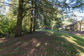"Photo 10: 9671 161A Street in Surrey: Fleetwood Tynehead House for sale in ""TYNEHEAD AREA"" : MLS®# R2504077"