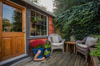 Photo 19: 13 Machleary St in : Na Old City House for sale (Nanaimo)  : MLS®# 857340