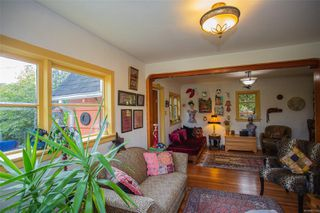 Photo 16: 13 Machleary St in : Na Old City House for sale (Nanaimo)  : MLS®# 857340