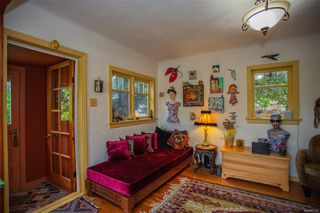 Photo 14: 13 Machleary St in : Na Old City House for sale (Nanaimo)  : MLS®# 857340