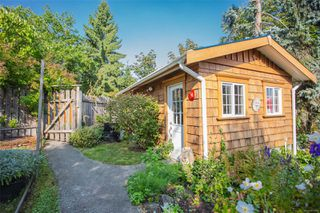 Photo 22: 13 Machleary St in : Na Old City House for sale (Nanaimo)  : MLS®# 857340