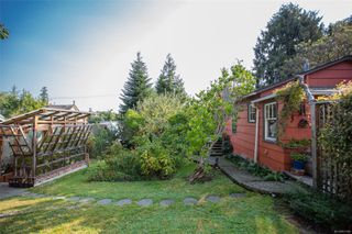 Photo 27: 13 Machleary St in : Na Old City House for sale (Nanaimo)  : MLS®# 857340