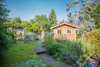 Photo 20: 13 Machleary St in : Na Old City House for sale (Nanaimo)  : MLS®# 857340