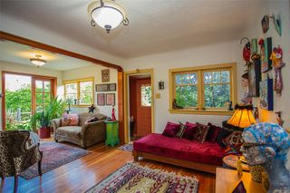 Photo 12: 13 Machleary St in : Na Old City House for sale (Nanaimo)  : MLS®# 857340