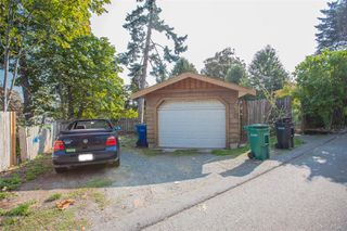 Photo 29: 13 Machleary St in : Na Old City House for sale (Nanaimo)  : MLS®# 857340