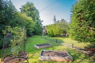 Photo 24: 13 Machleary St in : Na Old City House for sale (Nanaimo)  : MLS®# 857340