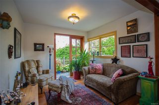 Photo 15: 13 Machleary St in : Na Old City House for sale (Nanaimo)  : MLS®# 857340