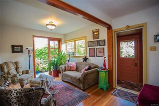 Photo 18: 13 Machleary St in : Na Old City House for sale (Nanaimo)  : MLS®# 857340