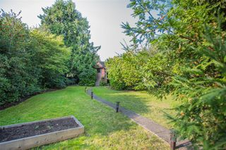 Photo 26: 13 Machleary St in : Na Old City House for sale (Nanaimo)  : MLS®# 857340