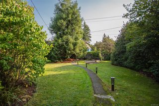 Photo 25: 13 Machleary St in : Na Old City House for sale (Nanaimo)  : MLS®# 857340