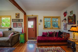 Photo 13: 13 Machleary St in : Na Old City House for sale (Nanaimo)  : MLS®# 857340