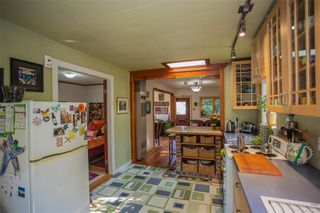 Photo 8: 13 Machleary St in : Na Old City House for sale (Nanaimo)  : MLS®# 857340
