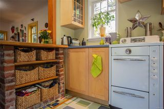 Photo 7: 13 Machleary St in : Na Old City House for sale (Nanaimo)  : MLS®# 857340